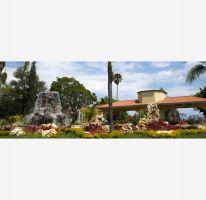 Foto de terreno habitacional en venta en gran reserva golf resort country club 5, ixtapan de la sal, ixtapan de la sal, estado de méxico, 1760556 no 01
