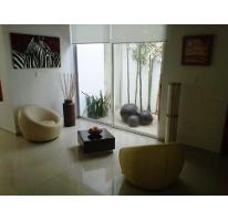 Foto de casa en venta en  , gran royal altabrisa, mérida, yucatán, 1120139 No. 01