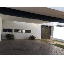Foto de casa en venta en, gran royal altabrisa, mérida, yucatán, 1636266 no 01