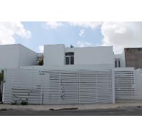 Foto de casa en condominio en venta en, gran royal altabrisa, mérida, yucatán, 2142934 no 01