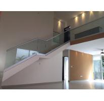 Foto de casa en venta en  , gran royal altabrisa, mérida, yucatán, 2513448 No. 01