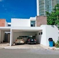 Foto de casa en venta en  , gran royal altabrisa, mérida, yucatán, 3437438 No. 01