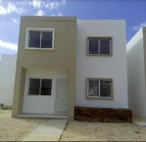 Foto de casa en venta en gran san pedro cholul 0, cholul, mérida, yucatán, 0 No. 01