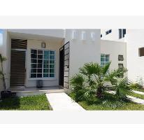 Foto de casa en venta en  , gran santa fe, benito juárez, quintana roo, 3255798 No. 01