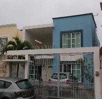 Foto de casa en venta en  , gran santa fe, benito juárez, quintana roo, 3472125 No. 01