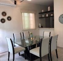 Foto de casa en venta en  , gran santa fe, benito juárez, quintana roo, 4295895 No. 01