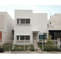 Foto de casa en renta en, gran santa fe, mérida, yucatán, 1619124 no 01