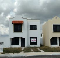 Foto de casa en venta en, gran santa fe, mérida, yucatán, 1640281 no 01