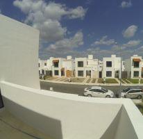 Foto de casa en condominio en renta en, gran santa fe, mérida, yucatán, 1678740 no 01