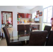 Foto de casa en venta en  , gran santa fe, mérida, yucatán, 2051630 No. 01