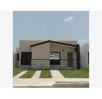 Foto de casa en renta en  , gran santa fe, mérida, yucatán, 2059052 No. 01
