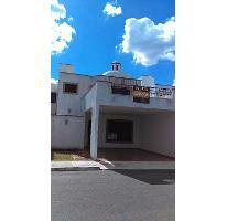 Foto de casa en venta en  , gran santa fe, mérida, yucatán, 2060890 No. 01