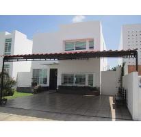 Foto de casa en venta en  , gran santa fe, mérida, yucatán, 2079382 No. 01