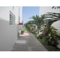 Foto de casa en venta en, gran santa fe, mérida, yucatán, 2079382 no 01