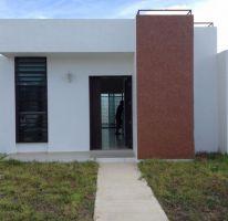 Foto de casa en venta en, gran santa fe, mérida, yucatán, 2144186 no 01