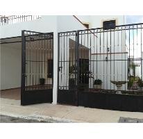 Foto de casa en venta en, gran santa fe, mérida, yucatán, 2236660 no 01