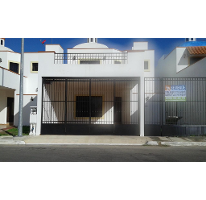 Foto de casa en venta en  , gran santa fe, mérida, yucatán, 2237630 No. 01