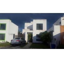 Foto de casa en venta en  , gran santa fe, mérida, yucatán, 2258103 No. 01