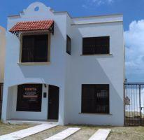 Foto de casa en venta en, gran santa fe, mérida, yucatán, 2373140 no 01