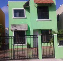 Foto de casa en venta en, gran santa fe, mérida, yucatán, 2377816 no 01