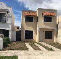 Foto de casa en renta en, gran santa fe, mérida, yucatán, 2390115 no 01