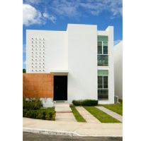 Foto de casa en venta en  , gran santa fe, mérida, yucatán, 2522164 No. 01