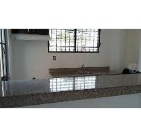Foto de casa en venta en  , gran santa fe, mérida, yucatán, 2525956 No. 01