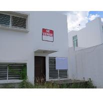 Foto de casa en venta en  , gran santa fe, mérida, yucatán, 2644089 No. 01