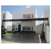 Foto de casa en venta en  , gran santa fe, mérida, yucatán, 2671568 No. 01