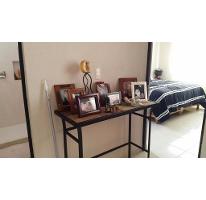Foto de casa en venta en  , gran santa fe, mérida, yucatán, 2792662 No. 01