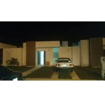 Foto de casa en renta en  , gran santa fe, mérida, yucatán, 2837645 No. 01
