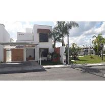 Foto de casa en venta en  , gran santa fe, mérida, yucatán, 2910667 No. 01