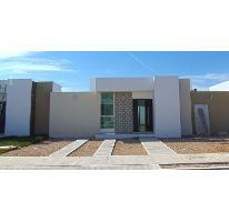 Foto de casa en venta en  , gran santa fe, mérida, yucatán, 2938917 No. 01