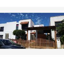 Foto de casa en venta en  , gran santa fe, mérida, yucatán, 2944446 No. 01