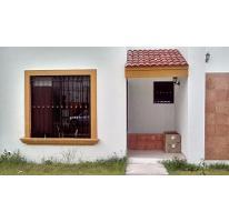 Foto de casa en renta en  , gran santa fe, mérida, yucatán, 2967182 No. 01