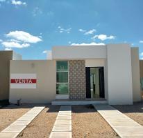 Foto de casa en venta en  , gran santa fe, mérida, yucatán, 0 No. 01