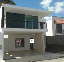 Foto de casa en venta en  , gran santa fe, mérida, yucatán, 3110473 No. 01