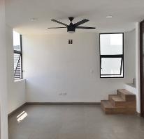 Foto de casa en venta en  , gran santa fe, mérida, yucatán, 3608806 No. 02