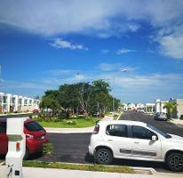 Foto de casa en renta en  , gran santa fe, mérida, yucatán, 3664788 No. 02