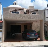 Foto de casa en venta en  , gran santa fe, mérida, yucatán, 3889021 No. 01
