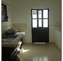 Foto de casa en renta en  , gran santa fe, mérida, yucatán, 0 No. 02