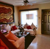 Foto de casa en venta en  , gran santa fe, mérida, yucatán, 4654614 No. 01