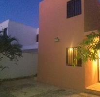 Foto de casa en venta en  , gran santa fe, mérida, yucatán, 0 No. 06