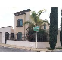 Foto de casa en venta en gran vía 510, villas de aranjuez, saltillo, coahuila de zaragoza, 2648861 No. 01
