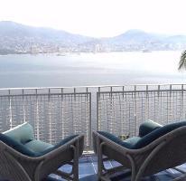 Foto de casa en venta en gran vía tropical 14 , las playas, acapulco de juárez, guerrero, 0 No. 01