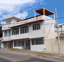 Foto de casa en venta en gran via tropical #22 , las playas, acapulco de juárez, guerrero, 0 No. 01