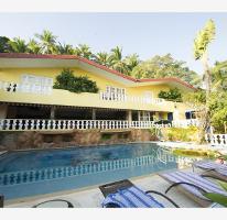 Foto de casa en venta en gran via tropical 28, las playas, acapulco de juárez, guerrero, 3533651 No. 01