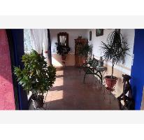 Foto de casa en venta en  45, las playas, acapulco de juárez, guerrero, 2751146 No. 01