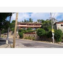 Foto de casa en venta en gran via tropical 7, las playas, acapulco de juárez, guerrero, 2555270 No. 01