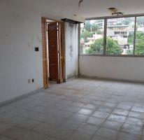 Foto de casa en venta en gran vía tropical, las playas, acapulco de juárez, guerrero, 1700570 no 01